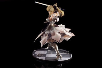 saber-lily-by-good-smile-company-10