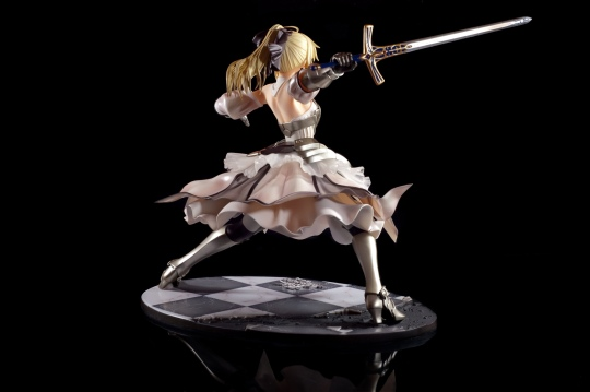 saber-lily-by-good-smile-company-15
