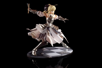 saber-lily-by-good-smile-company-18