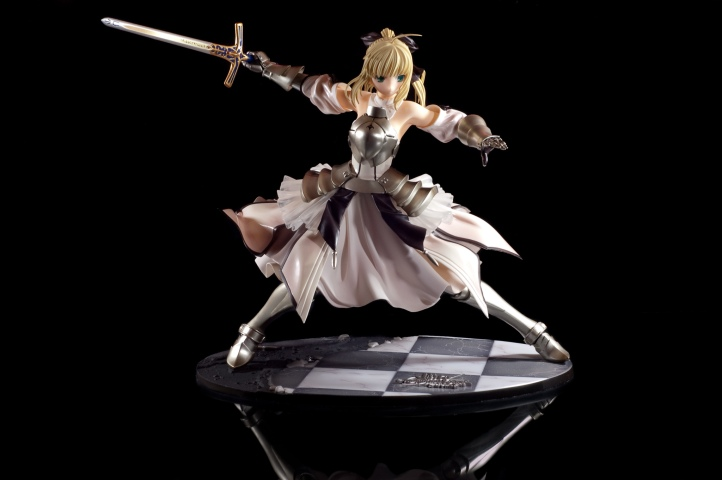 saber-lily-by-good-smile-company-19
