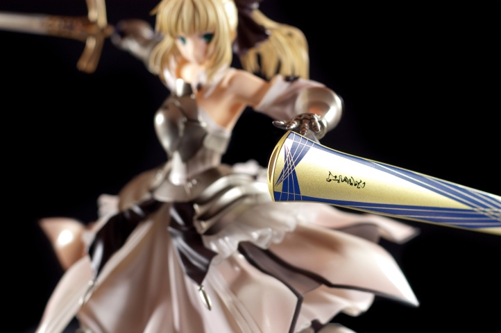 saber-lily-by-good-smile-company-24