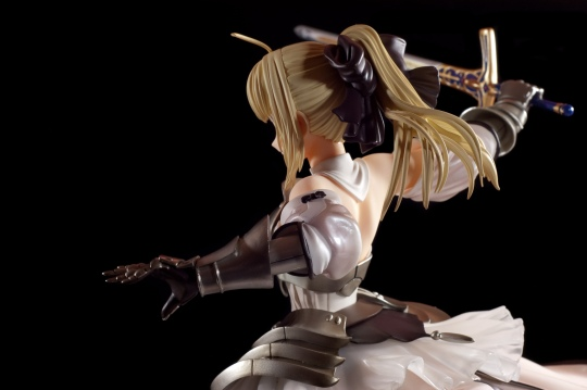 saber-lily-by-good-smile-company-26