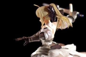 saber-lily-by-good-smile-company-27