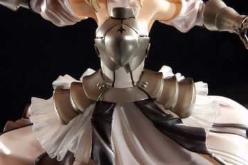 saber-lily-by-good-smile-company-29