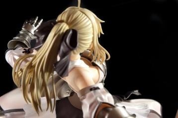 saber-lily-by-good-smile-company-34