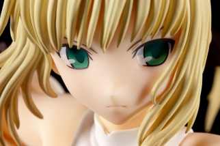 saber-lily-by-good-smile-company-39