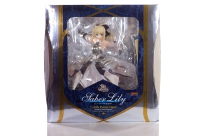 saber-lily-by-good-smile-company-50