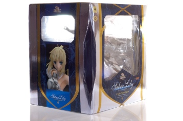 saber-lily-by-good-smile-company-51