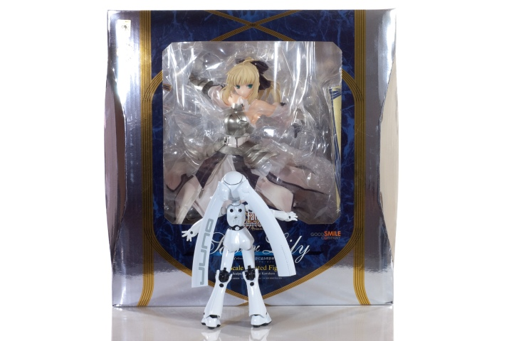 saber-lily-by-good-smile-company-53