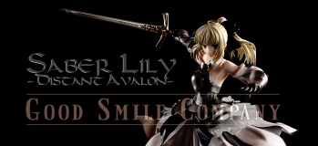 saber-lily-by-good-smile-company-57
