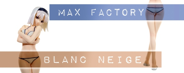 blanc-neige-by-max-factory-27