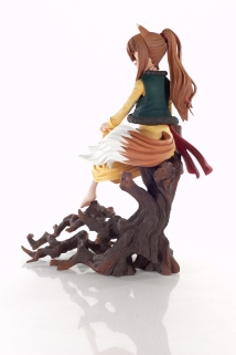 horo-a-rest-in-the-forest-ver-by-global-03
