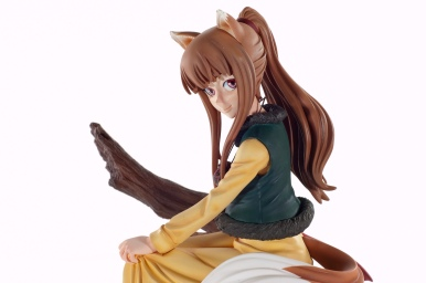 horo-a-rest-in-the-forest-ver-by-global-12