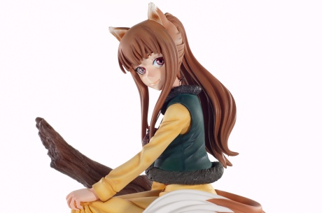 horo-a-rest-in-the-forest-ver-by-global-18