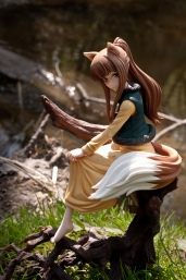 horo-a-rest-in-the-forest-ver-by-global-44