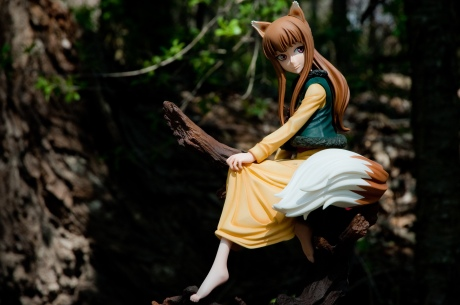horo-a-rest-in-the-forest-ver-by-global-50