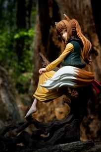 horo-a-rest-in-the-forest-ver-by-global-51