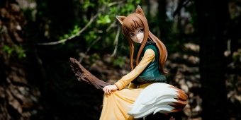 horo-a-rest-in-the-forest-ver-by-global-59