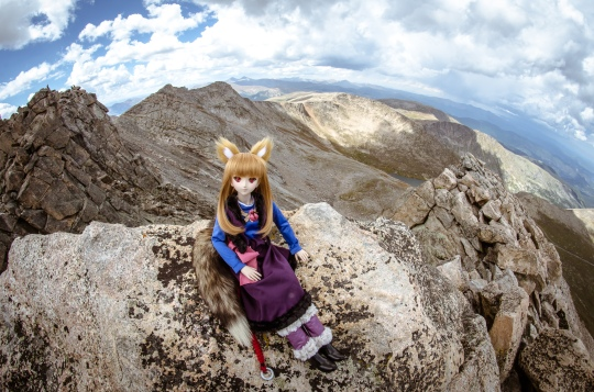 dollfie-horo-in-colorado-15
