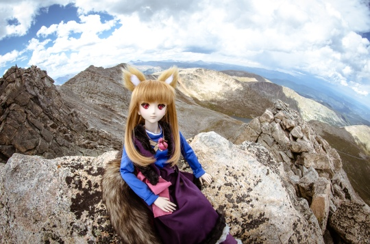 dollfie-horo-in-colorado-16