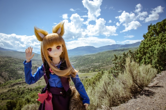 dollfie-horo-in-colorado-20