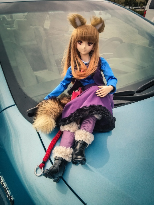 dollfie-horo-in-colorado-51