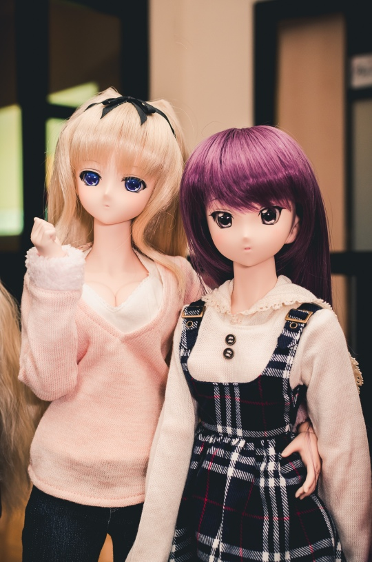 toronto-doll-meet-15-1-first-meet-of-the-year-03