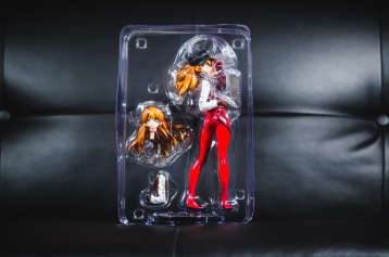 shikinami-asuka-langley-jersey-ver-by-alter-04
