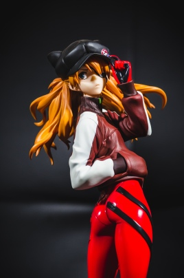 shikinami-asuka-langley-jersey-ver-by-alter-09
