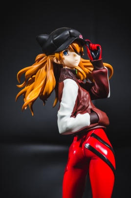shikinami-asuka-langley-jersey-ver-by-alter-10