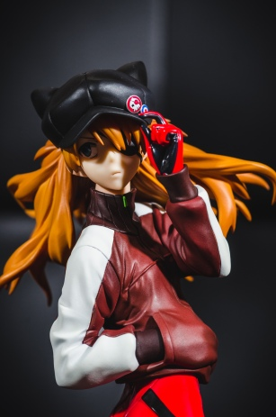 shikinami-asuka-langley-jersey-ver-by-alter-17