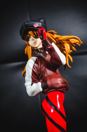 shikinami-asuka-langley-jersey-ver-by-alter-57