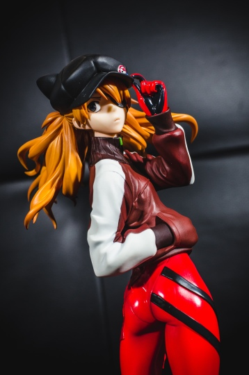 shikinami-asuka-langley-jersey-ver-by-alter-59