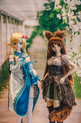 toronto-doll-meet-16-5-anime-north-13
