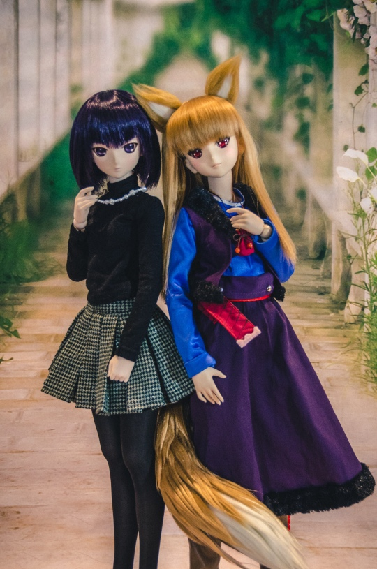 toronto-doll-meet-16-5-anime-north-14