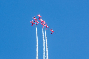 2016-toronto-international-air-show-17