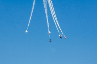 2016-toronto-international-air-show-23