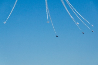 2016-toronto-international-air-show-24