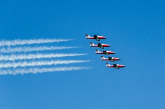 2016-toronto-international-air-show-29
