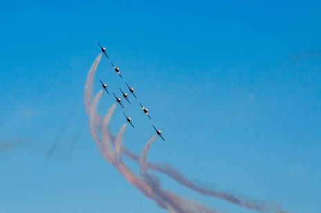 2016-toronto-international-air-show-34
