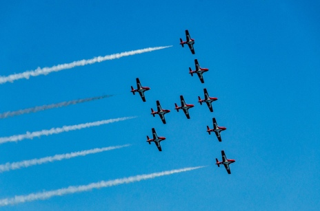 2016-toronto-international-air-show-35