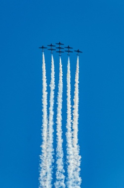 2016-toronto-international-air-show-38