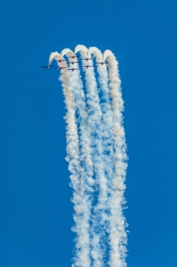 2016-toronto-international-air-show-39